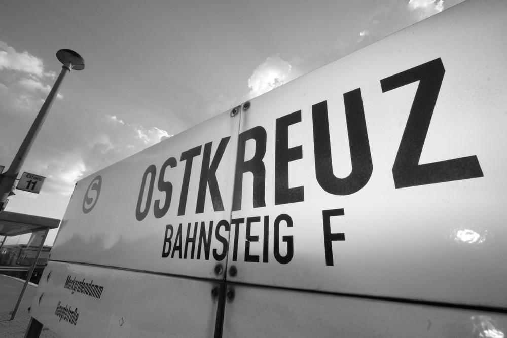 -Ostkreuz-