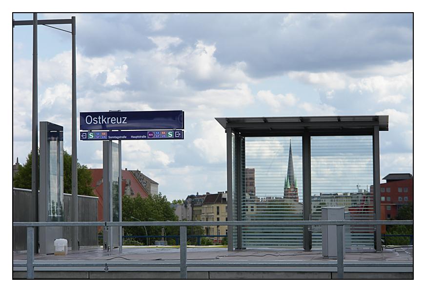 Ostkreuz[5]