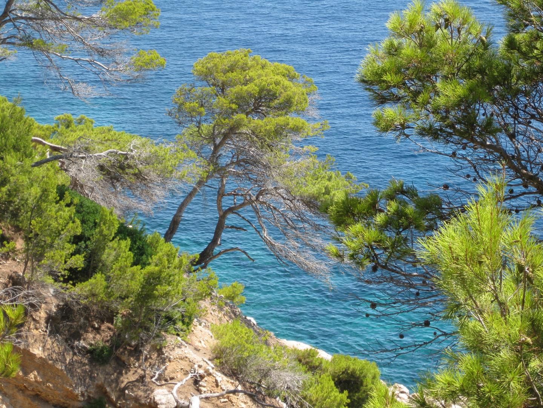 Ostküste Mallorca