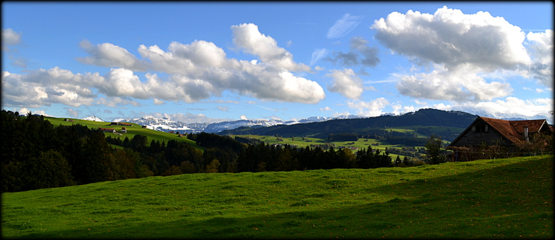 OstSchweiz;SG;CH