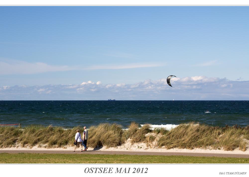 OSTSEE 02