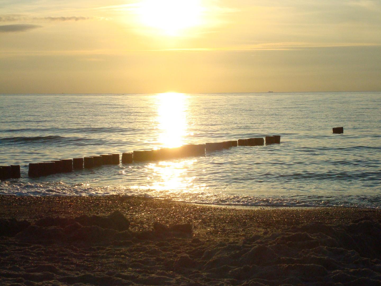 Ostsee 2012 die zweite