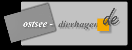 ostsee-dierhagen.de