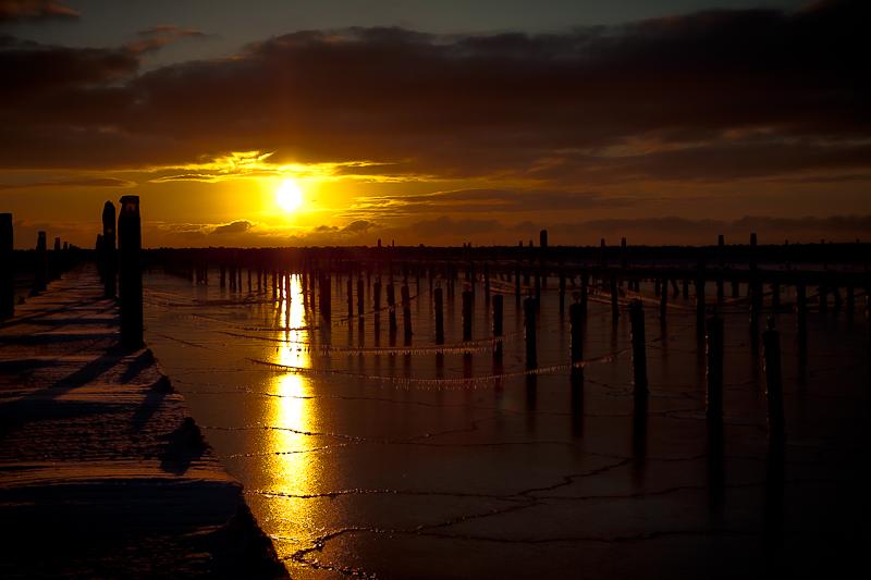 Ostsee Eishafen