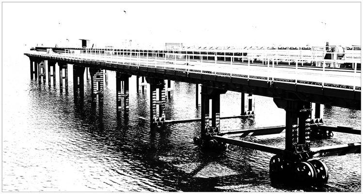 Ostsee II
