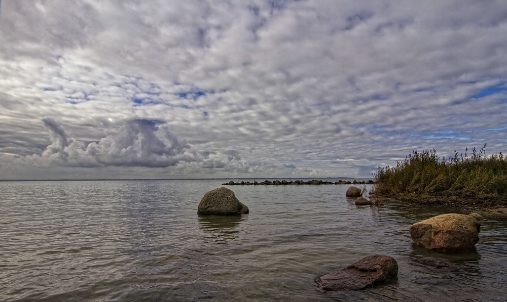 Ostsee-Impression 11