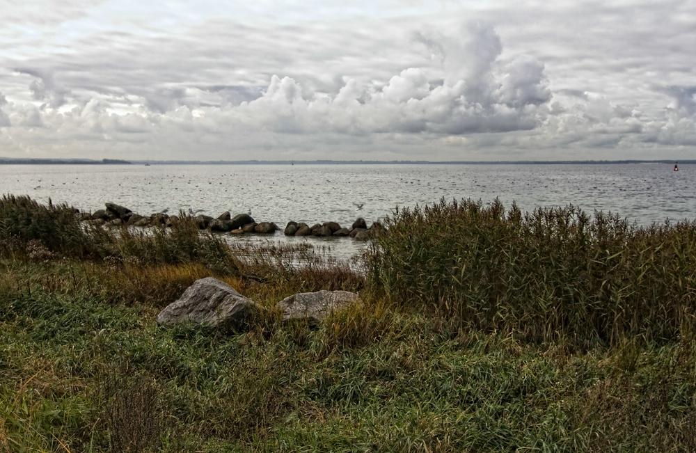 Ostsee-Impression 12