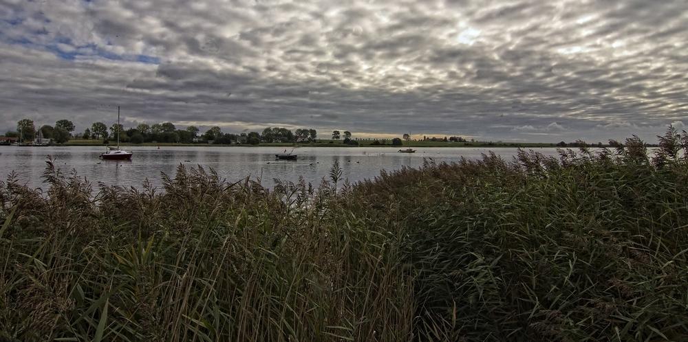 Ostsee-Impression 13