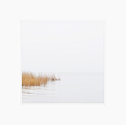 Ostsee - Impressionen*