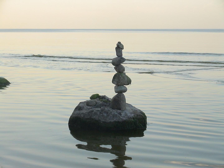 Ostsee Impressionen Insel Usedom