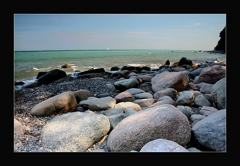 Ostsee-Impressions4