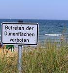 Ostsee Scharbeutz