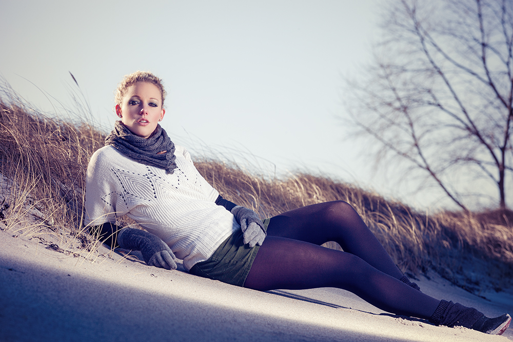 Ostsee Shooting