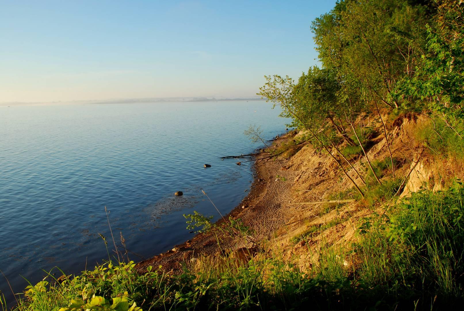 Ostsee Travemünde