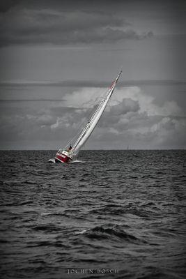 Ostsee Urlaub 2014