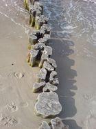 Ostsee Warnemünde