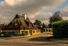 Ostseehaus