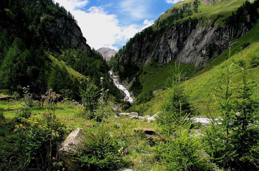 Osttirol 01