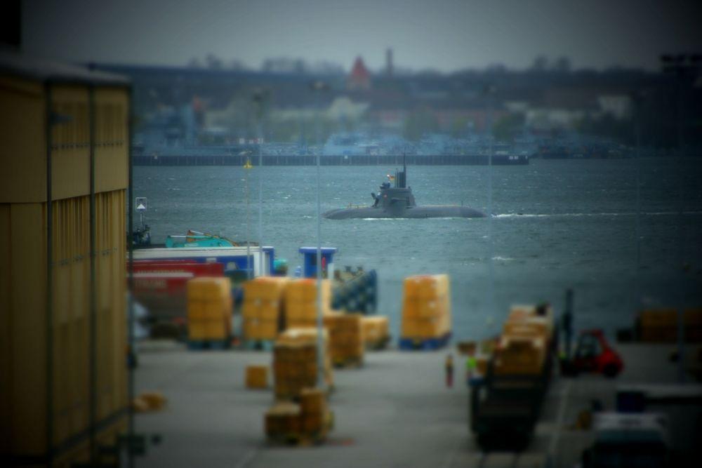 Ostuferhafen 01