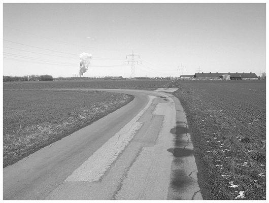 Ostwestfalen-Lippe #828