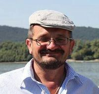 Oszkár Pohl