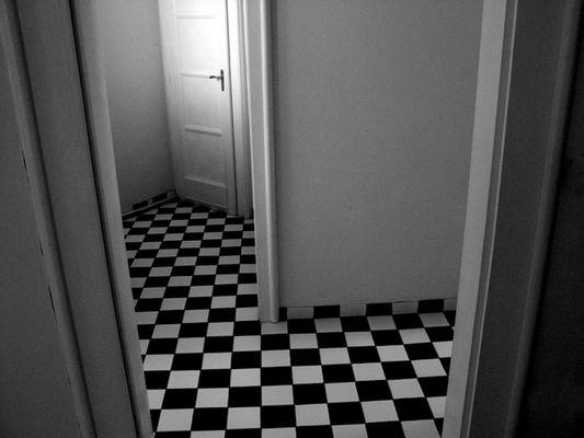 oT mit Tür