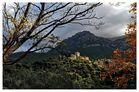 Otoño-1/Deya/Mallorca