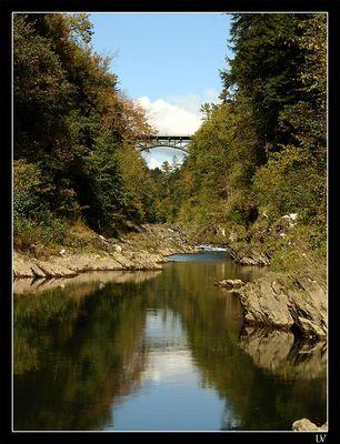 Ottauquechee River (2)