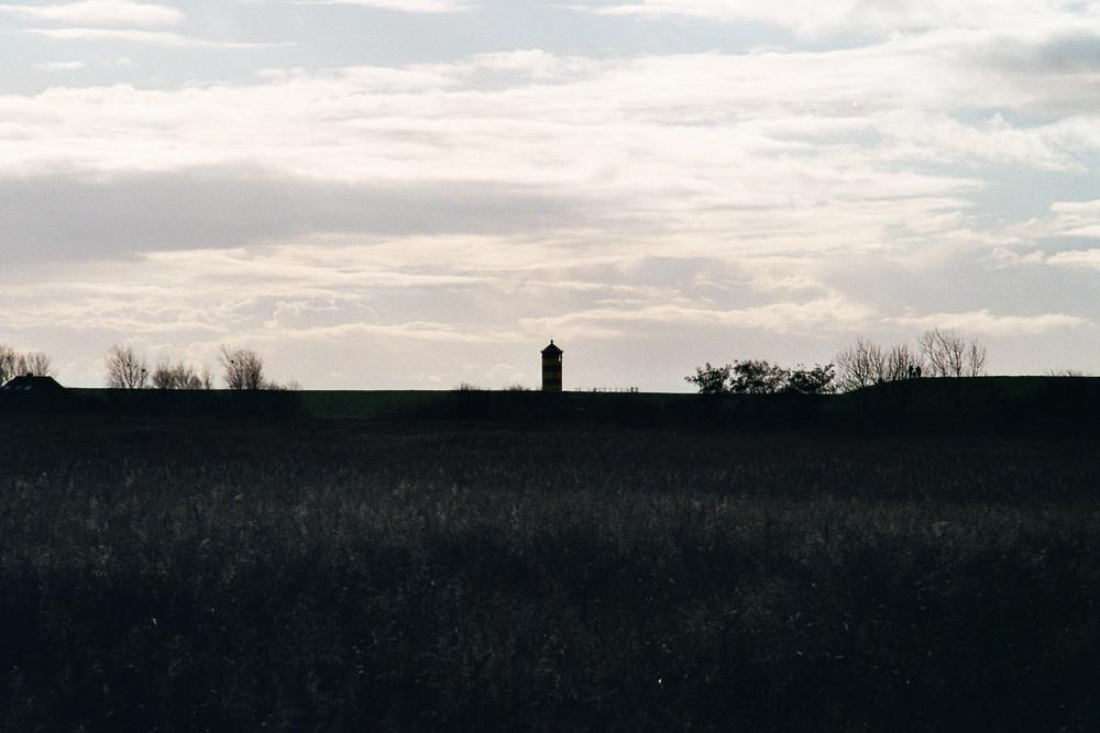 Otto-Leuchtturm