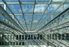Otto Sander zum Gedächtnis : Der Himmel über Berlin