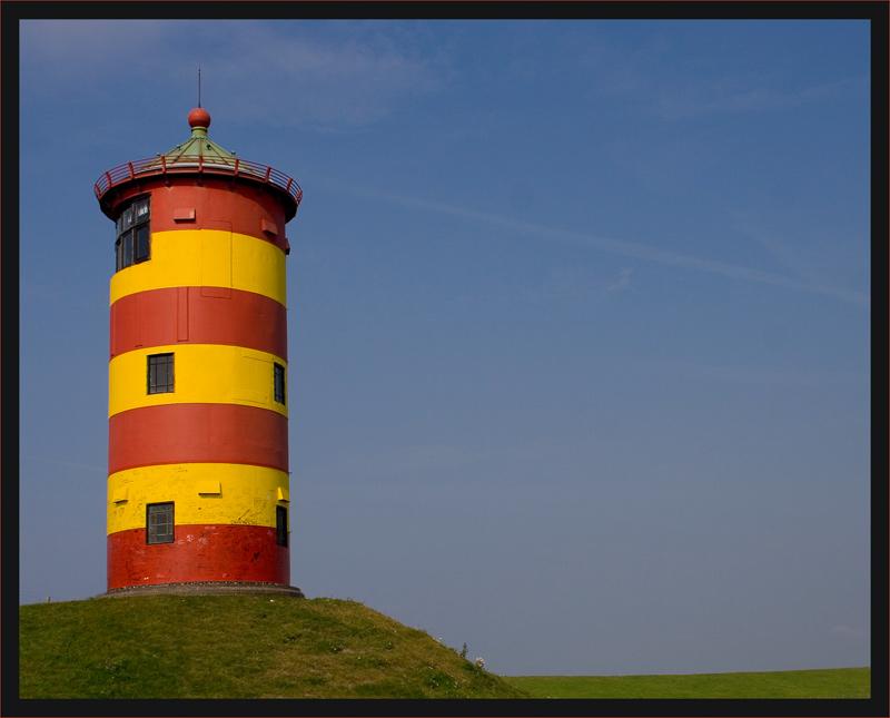 Otto-Turm
