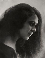 Ottobre 1929