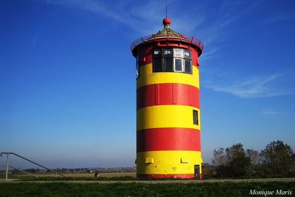 Ottos Leuchtturm