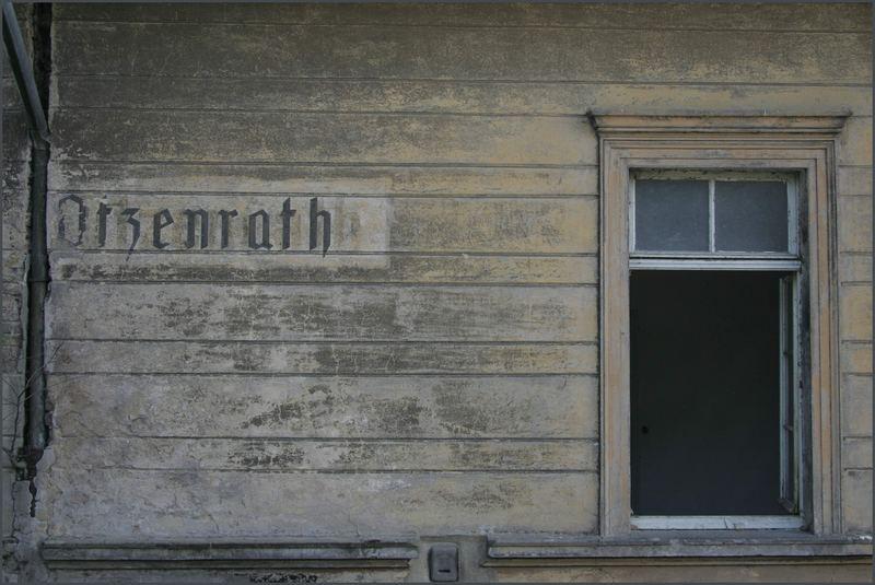 Otzenrath
