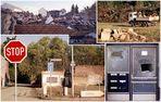 Otzenrath - ein Dorf verschwindet, 1