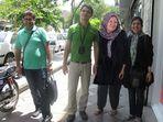 our friends in tehran