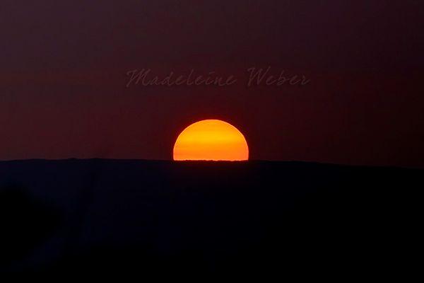 • Our Sun