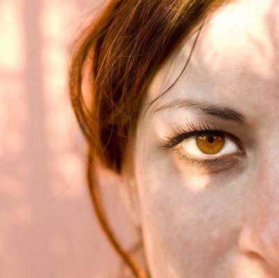 Outdoor Eye
