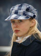 Outdoor-Portrait von Miriam (10)
