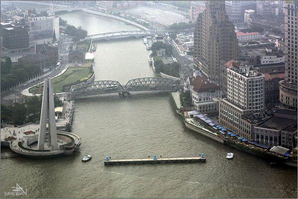 """ Outer Baidu Bridge """