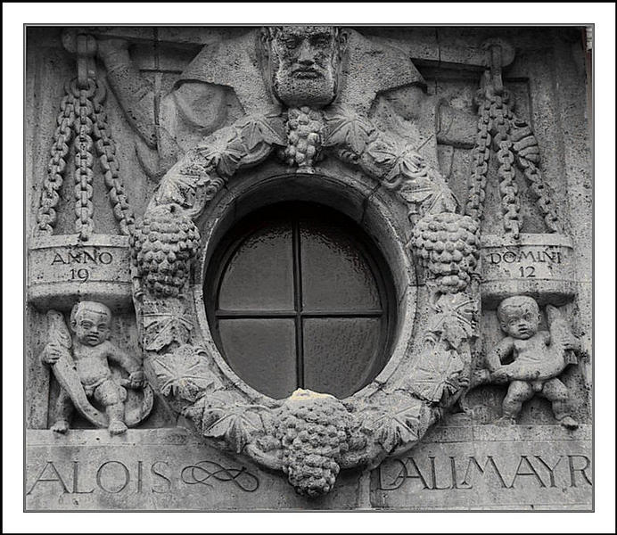 oval-Office-nein-oval Window