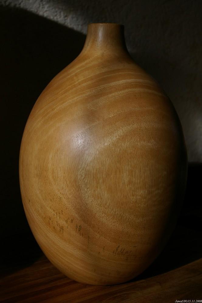 Ovoïde