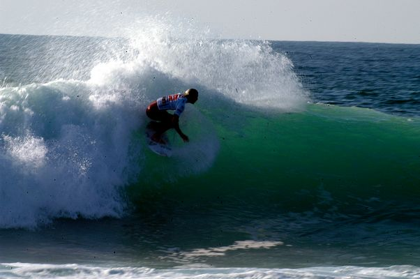 owen wright look the good waves surfing!