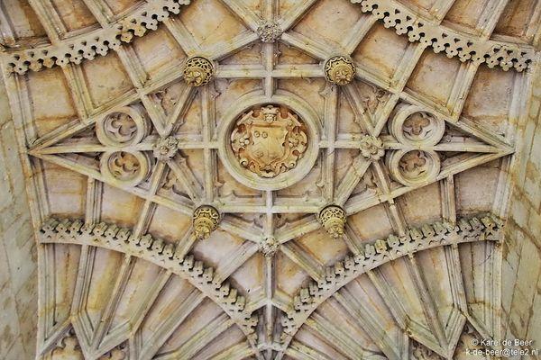 Oxford 05