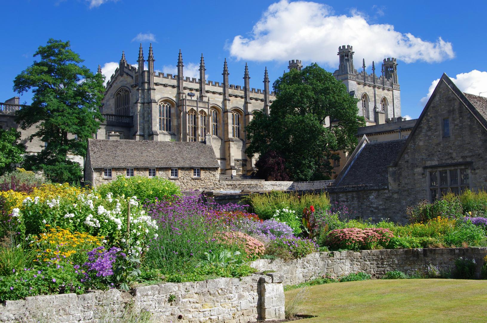 Oxford 2