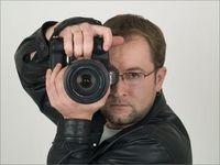 O.Y.K.C. (Sergey)