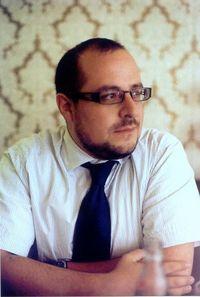 Ozan Danisman
