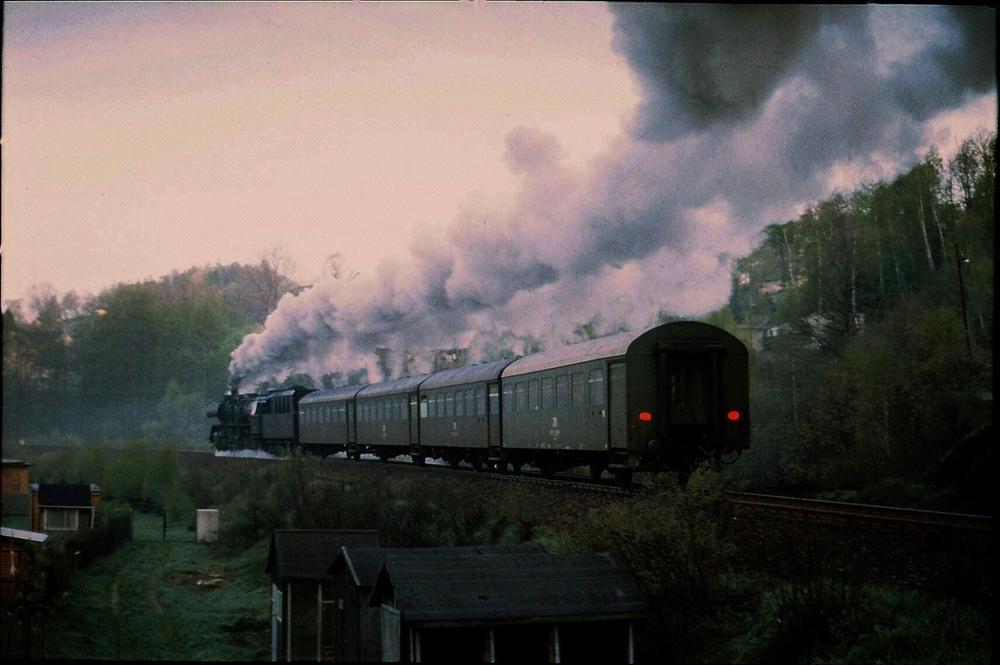 P 18612