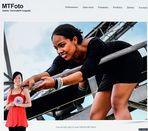 P* Homepage Titelbild www.MTFoto.de 2013/14