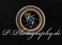 P-Photography